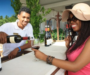 Tasting the best of Stellenbosch.jpg