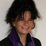 Rizél Delano