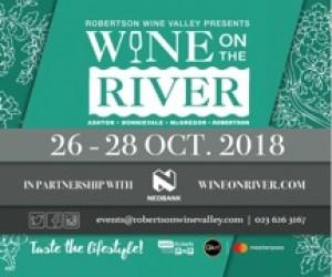 wine river.jpg