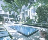 Oude_Werf_Hotel_Pool.jpg