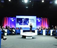 Ministers_summit.jpg