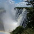 Zimbabwe to host Routes Africa 2014