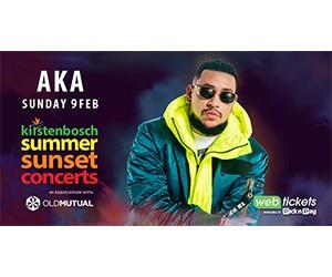 AKA concerts.jpg