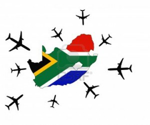 6464957-aeroplanes-and-south-africa.jpg