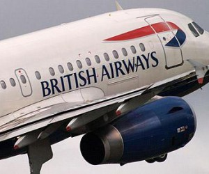 BA grows African network