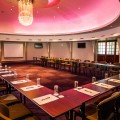Golden Horse Casino_Conference room.jpg