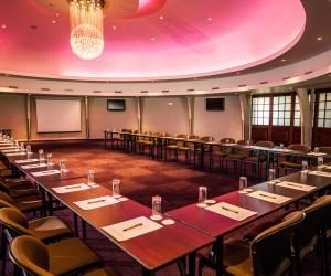 Golden Horse Casino_Conference room.jpg