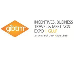 GIBTM Logo.jpg