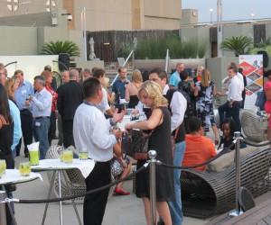 IBTM Africa Event Sandton, Johannesburg .jpg