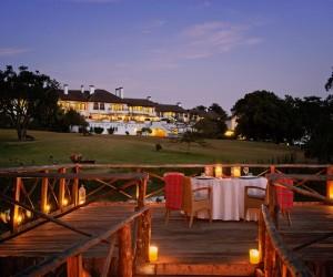 Fairmont Mount Kenya Safari Club.jpeg