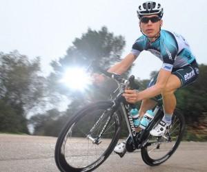 martin_tony_cyclist.jpg