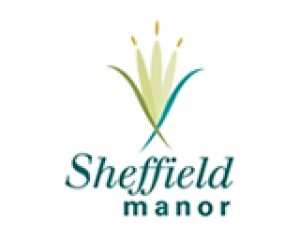 sheffield-logo (1).jpg