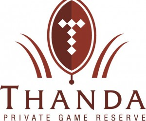 Thanda.jpg
