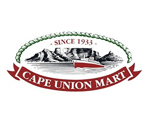 Cape Union.jpg
