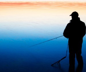 Where to go fly-fishing in SA