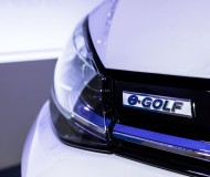 volkswagen-e-golf_001_880x500.jpg