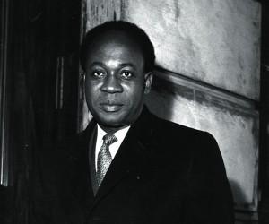 Kwame_Nkruma.jpg