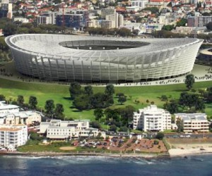 cape-town-stadium-3.jpg