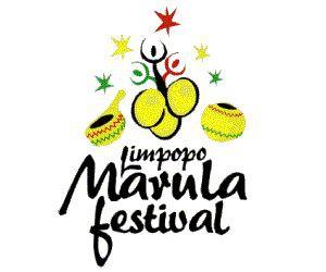 marula-festival.jpg