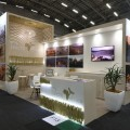 WTM Africa Conscious and Sustainability in Travel.jpg
