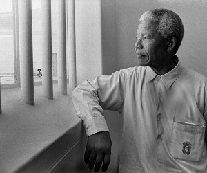 Mandela 27 Project