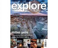 ExploreWeb.jpg