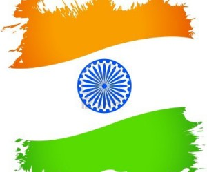 Authorities want to double tourism between India and SA