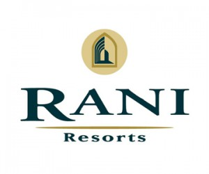 RANI_LOGO_AUG04.sized.jpg