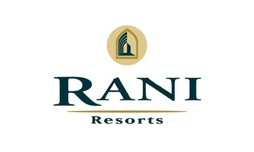 Rani Spa Long Island