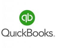 quickbook.PNG