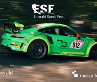 speedfest picture.jpg