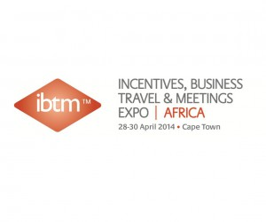 IBTM-logo.jpg