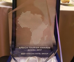 aha BEST AFRICAN HOTEL GROUP Award 10 Oct 2017.jpg