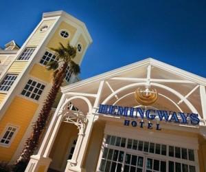 hemingwayshotel.jpg