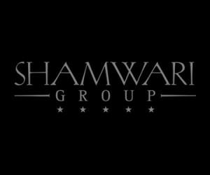 001-shamwari-logo.jpg