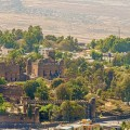 General overview of Gondar landscape.jpg