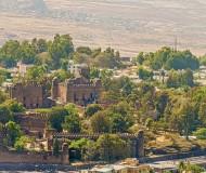 General overview of Gondar landscape.jpg