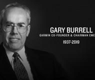 Gary Burrell.png