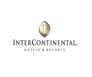 InterContinental_jobs_01.jpg
