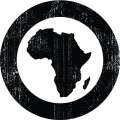 2014 Africa Travel Week events