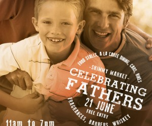 fathers-day-flyer-2.jpeg