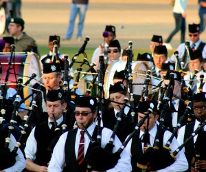 Pipe bands.jpg