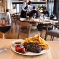 Septimo_steak.JPG