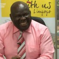 Interview with Nocks Siabi - Limpopo Tourism
