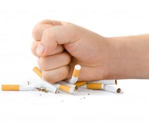Bars to feel drag of smoking ban
