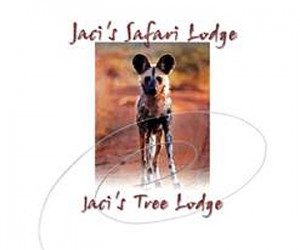 Jaci safari lodge.jpg