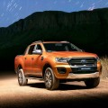 ford-ranger-wildtrak_001_1800x1800.jpg