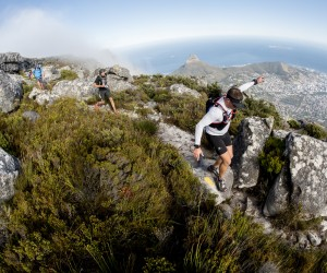 Ultra-trailCapeTown_0568.jpg