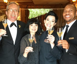 Mosaic_team_Germain_Lehodey_Mari_Dartnall_Chef_Chantel_Dartnall_and_Moses_Magwaza_toast_Mosaics_success_2.jpg