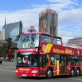 City Sightseeing Jhb partners with So-we-too
